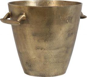 champagnekoeler-yo305x30-cm-mercier-antiek-brons---light-and-living[0].jpg